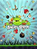 Angry Bird Loader(愤怒的小鸟加载器) v1.0 绿色版